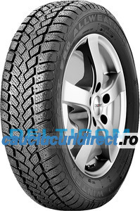 Winter Tact WT 80 ( 145/80 R13 75Q , Resapat )
