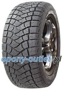 Zakup Opony Zimowe 225 45 R17 Na Opony Outletpl