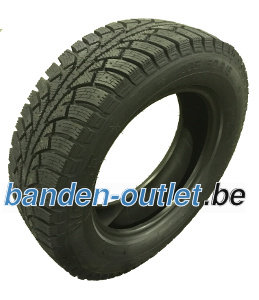 Wolf Tyres Nord
