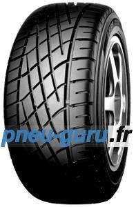 Yokohama A539 pneu