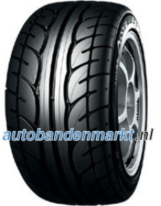 Image of Advan Neova (AD07) 225/45 R17 91W