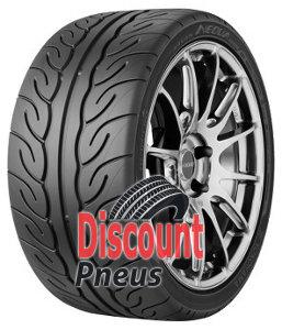 Comparer les prix des pneus Yokohama ADVAN Neova AD08