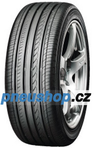 Yokohama Advan dB BluEarth V551V ( 205/60 R16 92V BluEarth )