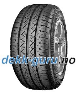 Yokohama A.drive AA01 195/65 R15 91H