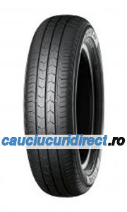Yokohama BluEarth-FE (AE30) ( 185/60 R15 88H XL )