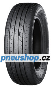 Yokohama BluEarth-GT (AE51G) ( 215/45 R17 87W BluEarth, RPB )