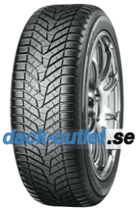 Yokohama BluEarth-Winter (V905) 245/70 R16 107T
