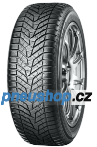 Yokohama BluEarth-Winter (V905) ( 245/40 R18 97W XL )