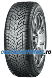 Yokohama BluEarth-Winter (V905) ( 215/60 R16 99H XL BlueEarth )
