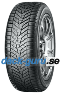 Yokohama BluEarth-Winter (V905) 235/60 R16 100H