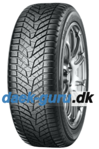 Yokohama BluEarth-Winter (V905) 215/45 R17 91V XL RPB