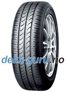 Yokohama BluEarth (AE01) 175/60 R15 81H