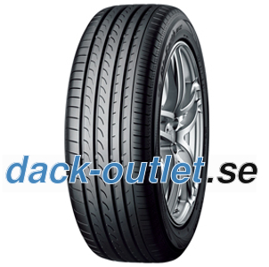 Yokohama BluEarth (RV-02) 225/60 R18 100V