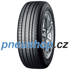 Yokohama BluEarth (RV-02) ( 215/45 R17 91W )