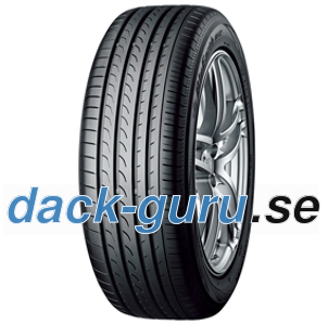 Yokohama BluEarth (RV-02) 215/60 R16 95H