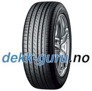 Yokohama BluEarth (RV-02) 215/65 R16 98H