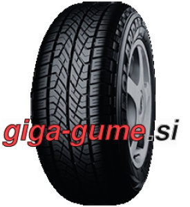 YokohamaGeolandar (G95A)