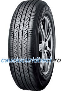 Yokohama Geolandar SUV (G055) ( 235/55 R18 100V , Orange Oil, RPB )