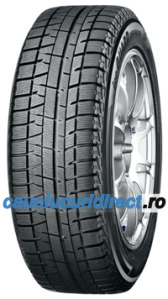 Yokohama ICE GUARD IG50 PLUS ( 225/50 R17 94Q )