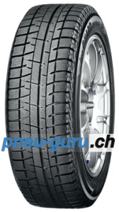 Yokohama ICE GUARD IG50 PLUS 225/55 R18 98Q