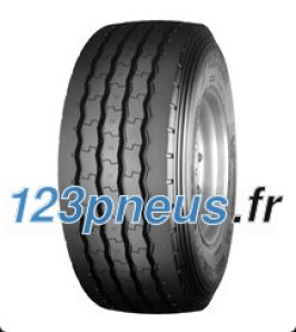 Yokohama RY357 ( 385/55 R22.5 158L Double inscription 160J )