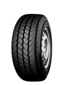 Delivery Star RY818 215/70 R15C 109/107R