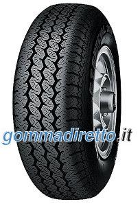 Yokohama GT Special Classic Y350