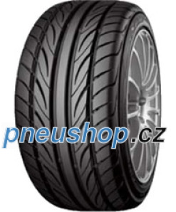 Yokohama S.drive AS01 ( 195/40 R16 80W XL RPB )