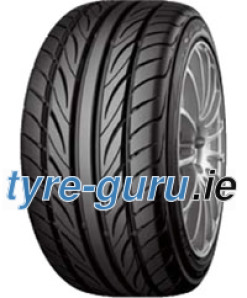 Yokohama S.drive AS01 245/35 R18 92Y XL RPB