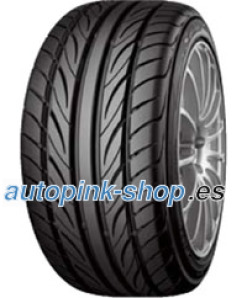 Yokohama S.drive AS01 225/35 R20 90Y XL