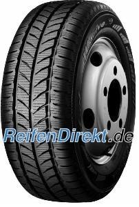 yokohama-w-drive-wy01-185-75-r16c-104-102r-, 82.90 EUR @ reifendirekt-de