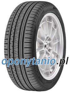 Zeetex Hp1000 22535 Zr19 88y Xl Oponytaniopl