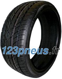 Zeetex HP 202