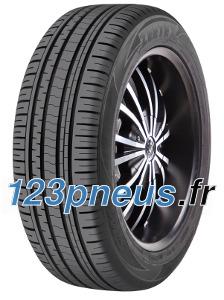 Zeetex SU1000 ( 215/55 R18 99V XL ).   A propos de la marque:      Création en 2005   Fabricant de pneumatiques, de batteries et de lubrifiants