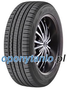 Zeetex Su1000 23555 R18 104v Xl Oponytaniopl