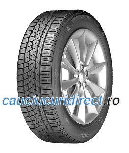 Zeetex WH1000 ( 225/55 R16 95H ) imagine