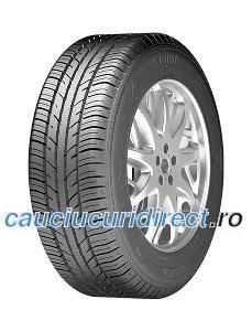 Zeetex WP1000 ( 175/55 R15 77T )