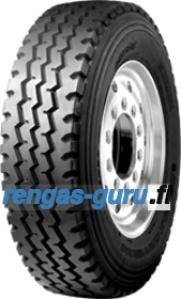 ZetaDR 908