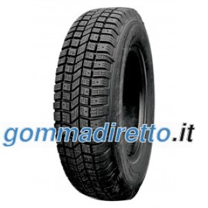 Ziarelli 4X4