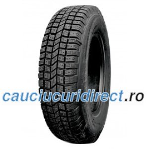 Ziarelli 4X4 ( 245/75 R16 116T, Resapat )