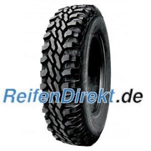 ziarelli-bfg-205-75-r15-106h-runderneuert-