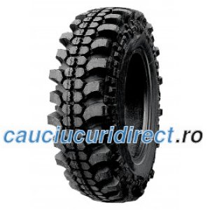 Ziarelli Extreme Forest ( 235/75 R15 119H, Resapat )