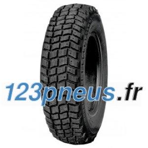 Ziarelli MS200 ( 145/80 R13 75Q , rechapé )