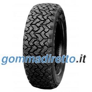 Ziarelli MS45