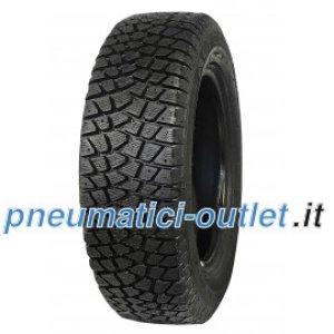 Ziarelli MS90