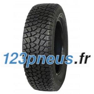Ziarelli MS90 ( 165/70 R14 88H , rechapé )