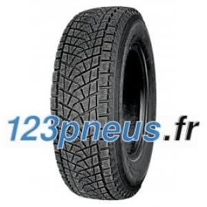Ziarelli MZ3 ( 205/80 R16 112H , rechapé )