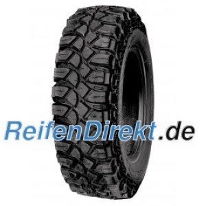 ziarelli-maxi-265-75-r16-116t-runderneuert-