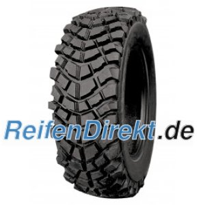 ziarelli-mud-power-255-75-r17-121h-runderneuert-