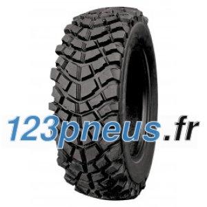 Ziarelli Mud Power ( 165/70 R14 88T , rechapé )